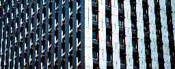 株式会社新日本建物