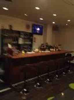 Bar kabuto