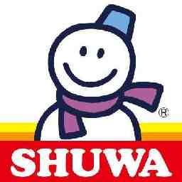 シューワ株式会社