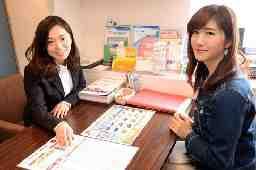 カーネクスト北海道株式会社