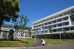公立大学法人横浜市立大学(附属病院・附属市民総合医療センター)