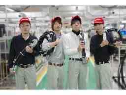 ブリヂストンフローテック株式会社 兵庫工場