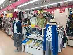 マルシェガーデン株式会社 北越谷店