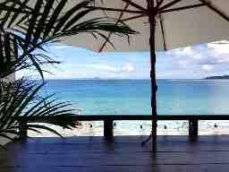 株式会社 Owners Resort Innovation