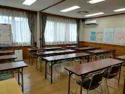 公文式大泉教室