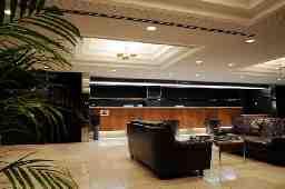 株式会社GRH大分 大分リーガルホテル