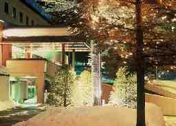 株式会社サクセスリゾート越後湯沢ホテル