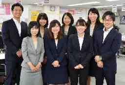日本生命保険相互会社 プラザ推進室