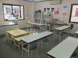 公文式香里西之町教室
