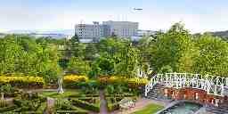株式会社広島エアポートホテル
