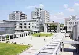愛知県立大学