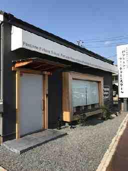 Pantone-future-school(パントーン・フューチャー・スクール)