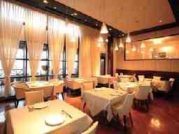 レストラン西本