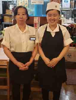 いけす道場魚家 東陽町店