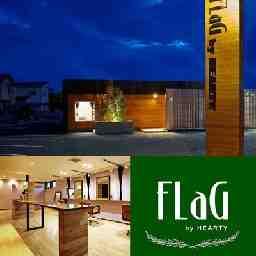 FLaG for beauty
