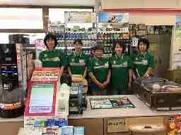 セブン-イレブン杉戸下野SS店