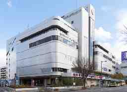 和歌山ターミナルビル株式会社