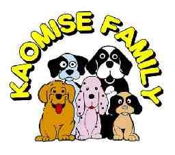 株式会社 KAOMISE FAMILY