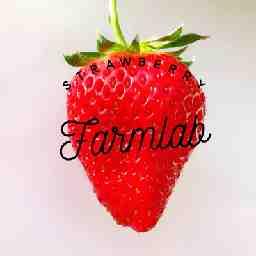 株式会社farmlab