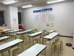 公文式 箕面船場駅前教室