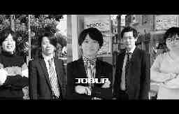 株式会社JoB-up