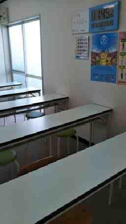 公文式 名瀬北教室