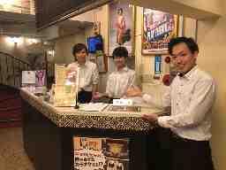 メロディランド恵比寿店