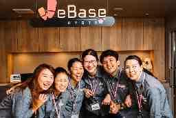 株式会社WeBase