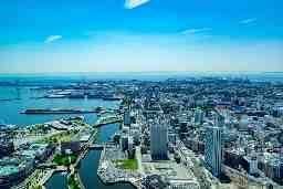 株式会社ミックコーポレーション東日本