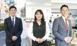 株式会社日本オフィスオートメーション 東京本社