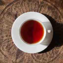 紅茶舗サウザンドリーフ