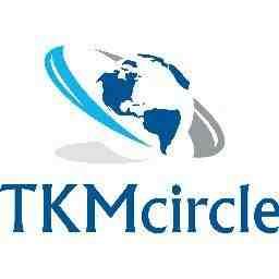 株式会社TKMcircle