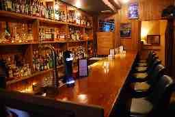 Bar NeNe STYLE