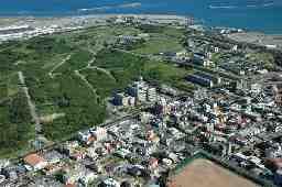 琉球国際航業株式会社