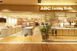 株式会社ABCcookingstudio 北陸エリア