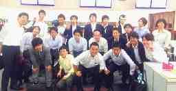 株式会社キノシタ