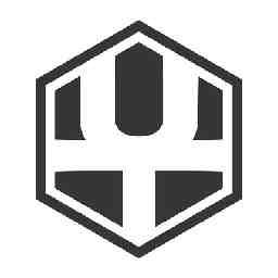 株式会社UTconstruct