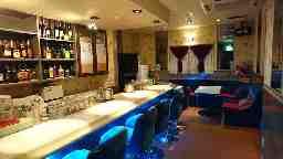 莉's bar