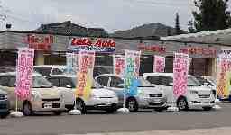 LaLa Auto 岡崎店