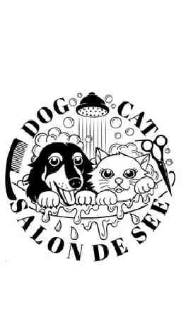 DOG&CAT salon de see