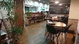 ChineseBar&Restaurant漸ZEN