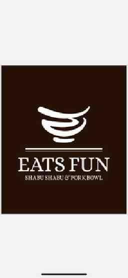 焼肉 しゃぶしゃぶ EATS FUN MOGUEAT.,Ltd.co