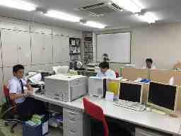 山田悦且税理士事務所
