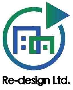 Re-Design株式会社