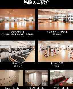 Fit-One松戸駅前店