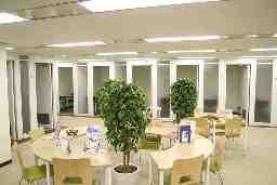 TLI日本中国語センター東京校/キャリアバンク株式会社