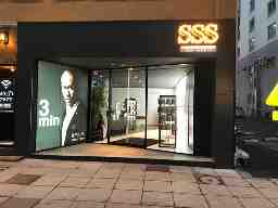 株式会社SSS北海道