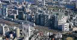 大東建設株式会社