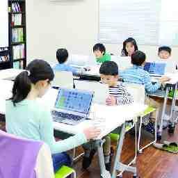 ロジカ式三井南町教室