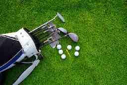 株式会社和合ゴルフクラブ